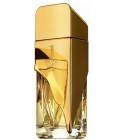 perfume 1 Million Eau de Toilette Collector Edition