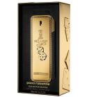 perfume 1 Million Monopoly Collector Edition