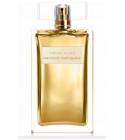 perfume Santal Musc