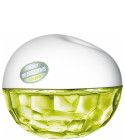 perfume DKNY Be Delicious Icy Apple