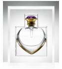 perfume Love