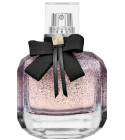 perfume Mon Paris Dazzling Lights Collector