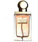 perfume Sublime Nature Tonka Bean