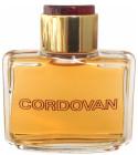 perfume Cordovan