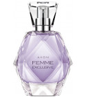 perfume Femme Exclusive