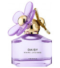 perfume Daisy Twinkle