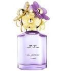 perfume Daisy Eau So Fresh Twinkle