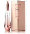 perfume L'Eau d'Issey Pure Nectar de Parfum