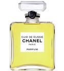 perfume Cuir de Russie Parfum