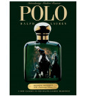 perfume Polo Modern Reserve