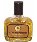 perfume Deep Woods