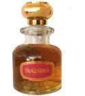 perfume Trazarra