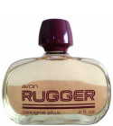perfume Rugger