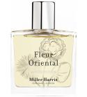 Fleur Oriental Miller Harris