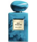 perfume Armani Privé Bleu Turquoise