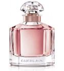 perfume Mon Guerlain Florale