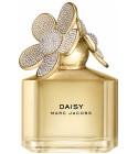 perfume Daisy 10th Anniversary Luxury Edition