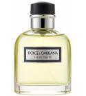 Dolce&Gabbana pour Homme (1994) Dolce&Gabbana