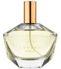perfume Aspire Debut