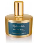 Nashwa Extract of Parfum Shay & Blue London