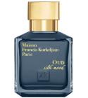 perfume Oud Silk Mood