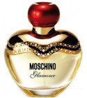 perfume Glamour