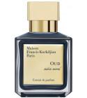 perfume Oud Satin Mood Extrait de parfum