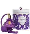 Violettes de Toulouse Eau de Parfum Parfums Berdoues