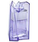 perfume Ultraviolet Liquid Metal for Men
