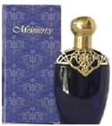 perfume Mesmerize for Women