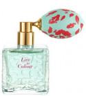 perfume Live In Colour