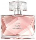 perfume Eve Elegance