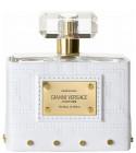 perfume Gianni Versace Couture