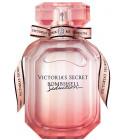 perfume Bombshell Seduction Eau de Parfum