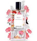 Peng Lai Parfums Berdoues
