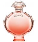 perfume Olympéa Aqua Eau de Parfum Légère