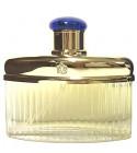 perfume Victoria Eau de Cologne