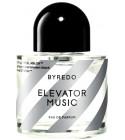 perfume Elevator Music