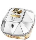 perfume Lady Million Lucky