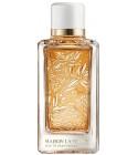perfume Oranges Bigarades