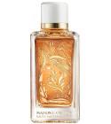 perfume Santal Kardamon