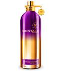 perfume Orchid Powder