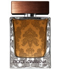 perfume The One Baroque For Men