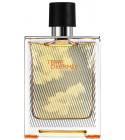 perfume Terre d'Hermes Flacon H 2018
