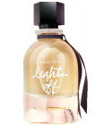 perfume Angel Stories Lights Off
