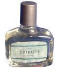 perfume Tribute