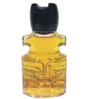 perfume Tai Winds