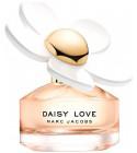 perfume Daisy Love
