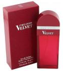 perfume Red Door Velvet