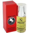 perfume Arden Men Sandalwood